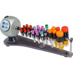 Elmi Intelli-Mixer RM-2L rotator en vortex mixer