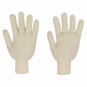 Honeywell Terry RGT 1685 - hittebestendige handschoen