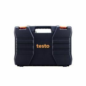 Testo 0516 1201 Hard case voor meters, meetspitsen & toebehoren