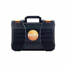 Testo Hard case voor meters, meetspitsen & accessoires