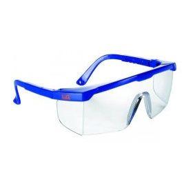 Veiligheidsbril clear - UV protect