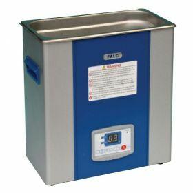 Falc LBS 1 - 10 Ultrasoonbad - 10L
