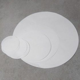 Membraanfilter PES 0,45 µm diam. 142mm