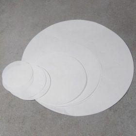 Membraanfilter PES 0,80µm diam. 142mm