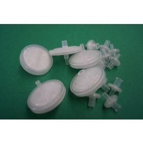 Spuitfilter PVDF 0,22µm D25mm ST
