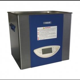 Falc LBS 2 - 4,5 Ultrasoonbad verwarmd - 4,5L