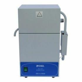 Falc DES 4 Distillator - 4L/h, 3000W