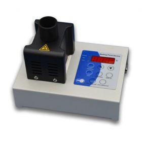 Falc 360 D COOLING - Digitale smeltpuntbepaler, 300°C