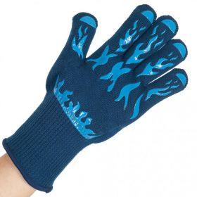 Handschoenen CUT HOT snij en hitte bestendig tot 320°C universeel
