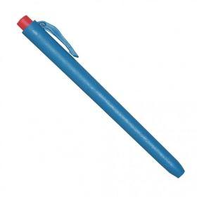 Balpen DETECT PROFI -20°C Blauw HACCP DTECT