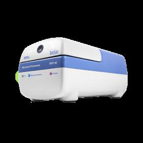 Biosan HiPo MPP-96, Microplate Photometer