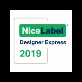 NiceLabel 19-Express