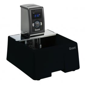 Grant 12L plastic bad + T100 thermostaat, +5°C>99°C