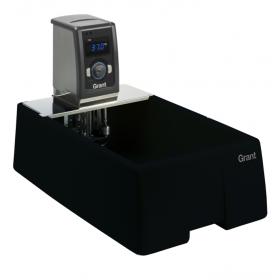Grant 18L plastic bad + T100 thermostaat, +5°C>99°C