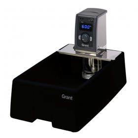 Grant 18L plastic bad + TC120 thermostaat, +5°C>99°C