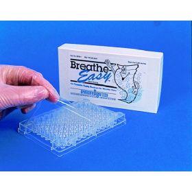 Adhesive film Breathe - Easy