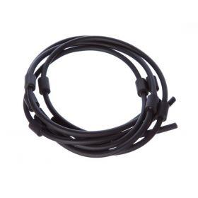 Minipuls tubing ISO 3,00mm IØ set 4st 40cm