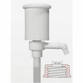 Handpomp Dosi-Pump (n°5) - 250 ml - 415mm