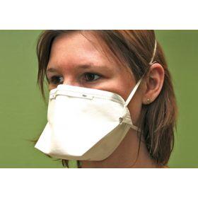 Eendenbekmasker - chirurgisch masker - FFP2