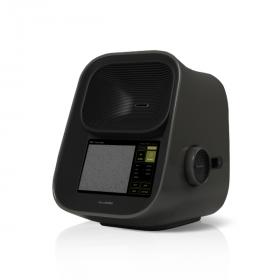 EVE™ Plus Automatische celteller