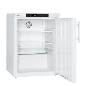 Liebherr LKUexv 1610 MediLine ATEX 3°C koelkast, 140L