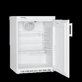 Liebherr LKexv 2600 MediLine ATEX 1°C koelkast, 240L