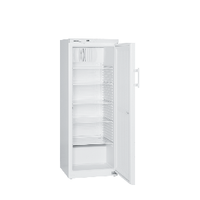 Liebherr LKexv 3600 MediLine ATEX 1°C koelkast, 333 L