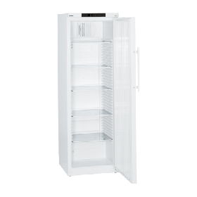 Liebherr LKexv 3910 MediLine ATEX 3°C koelkast, 360L