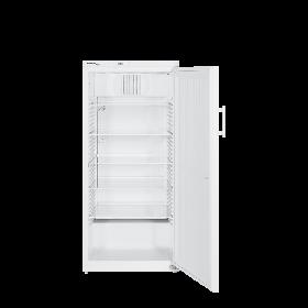 Liebherr LKexv 5400 MediLine ATEX 1°C koelkast, 554L