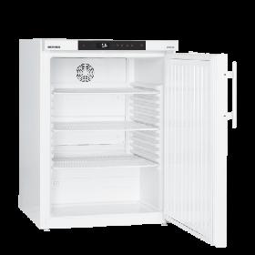 Liebherr LKUv 1610 MediLine 3°C koelkast, 140 L