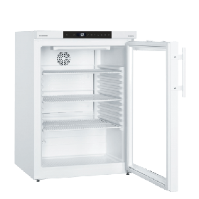 Liebherr LKUv 1613 MediLine 3°C koelkast, 140L