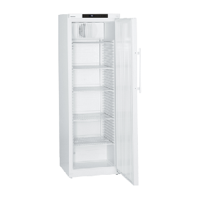 Liebherr LKv 3910 MediLine 3°C koelkast, 360L