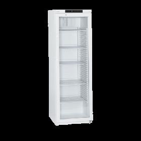 Liebherr LKv 3913 MediLine 3°C koelkast, 360 L
