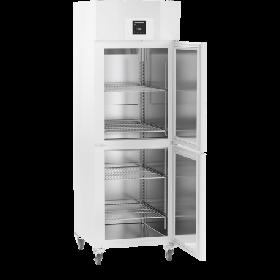 Liebherr LKPv 6527 MediLine -2°C koelkast, 464L