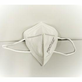 Mondmasker N95 - FFP2