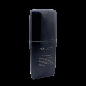 Anti-aandamp cleaner spray voor brillen - 17ml