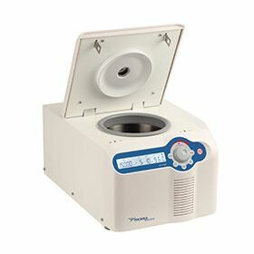Phoenix CD-3024R + rotor 24x1,5/2ml tubes
