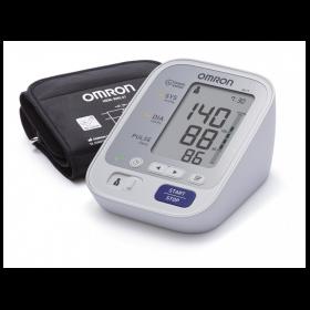 OMRON M300 - digitale bloeddrukmeter