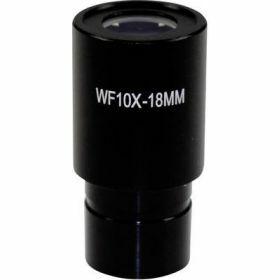 Oculair WF (Widefield) 10 x / Ø 18mm OBB A1473