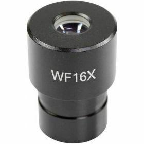 Oculair WF (Widefield) 16 x / Ø 13mm OBB A1474