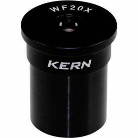 Oculair WF (Widefield) 20 x / Ø 11mm OBB A1475