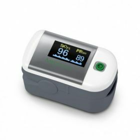 Medisana pulse-saturatiemeter - PM 100