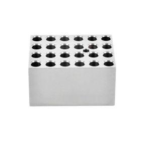 Ohaus Moduleblok 10 mm Reageerbuis