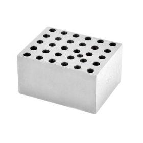 Ohaus Moduleblok 0,5 mL Microtaper