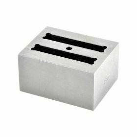 Ohaus Moduleblokcuvet - 12 Cuvet