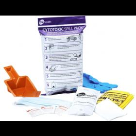 Cytotoxisch Spill Pack