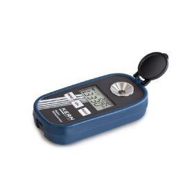 Kern ORM 1RS Digitale Refractometer