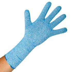 Koude- & snijbestendige handschoenen Allfood Thermo