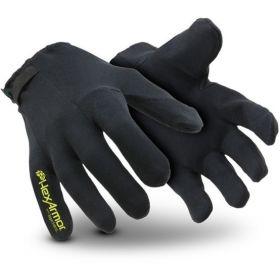 HexArmor 6044 PointGuard X - prikbestendige handschoen