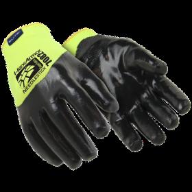 HexArmor 7082 Sharpsmaster HV - prikbestendige handschoen